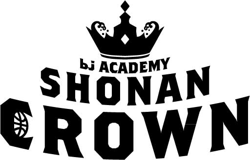 shonan_Crown