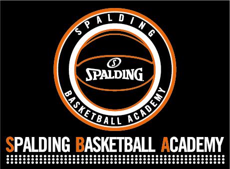 スポルディングバスケットボールアカデミー